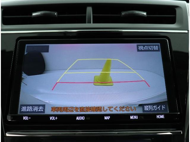 G ワンオーナー スマートキー メモリーナビ バックカメラ ETC LEDヘッドランプ ドライブレコーダー 純正アルミホイール パワーシート DVD再生機能(8枚目)