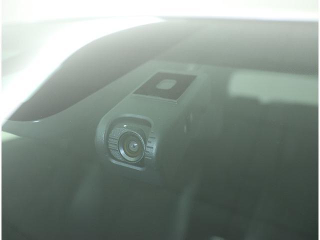 G ワンオーナー スマートキー メモリーナビ バックカメラ ETC LEDヘッドランプ ドライブレコーダー 純正アルミホイール パワーシート DVD再生機能(9枚目)