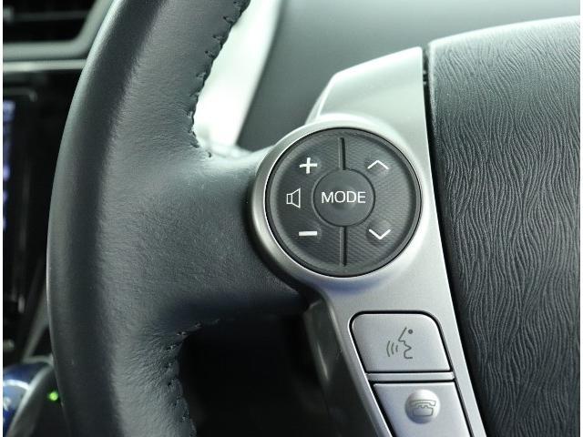 G ワンオーナー スマートキー メモリーナビ バックカメラ ETC LEDヘッドランプ ドライブレコーダー 純正アルミホイール パワーシート DVD再生機能(12枚目)