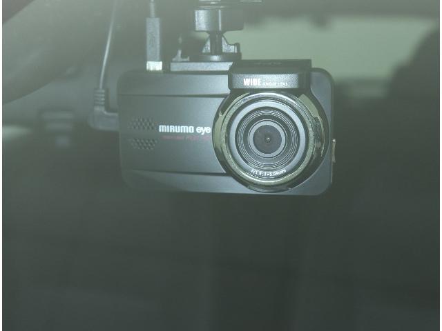 F セーフティーエディションIII 除菌抗菌処理済 走行3249キロ 前後ドライブレコーダー 衝突軽減ブレーキ対歩行者 オートマチックハイビーム アイドリングストップ スマートキー メモリーナビ バックカメラ ETC LEDヘッドランプ(2枚目)