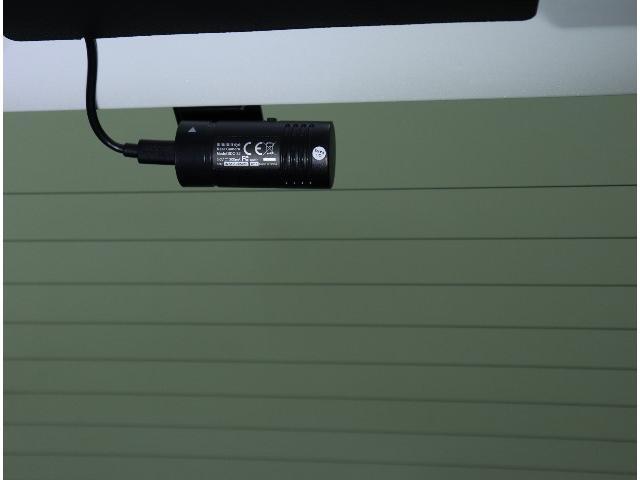 F セーフティーエディションIII 除菌抗菌処理済 走行3249キロ 前後ドライブレコーダー 衝突軽減ブレーキ対歩行者 オートマチックハイビーム アイドリングストップ スマートキー メモリーナビ バックカメラ ETC LEDヘッドランプ(3枚目)