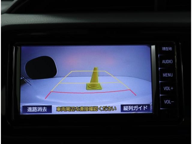 F セーフティーエディションIII 除菌抗菌処理済 走行3249キロ 前後ドライブレコーダー 衝突軽減ブレーキ対歩行者 オートマチックハイビーム アイドリングストップ スマートキー メモリーナビ バックカメラ ETC LEDヘッドランプ(6枚目)