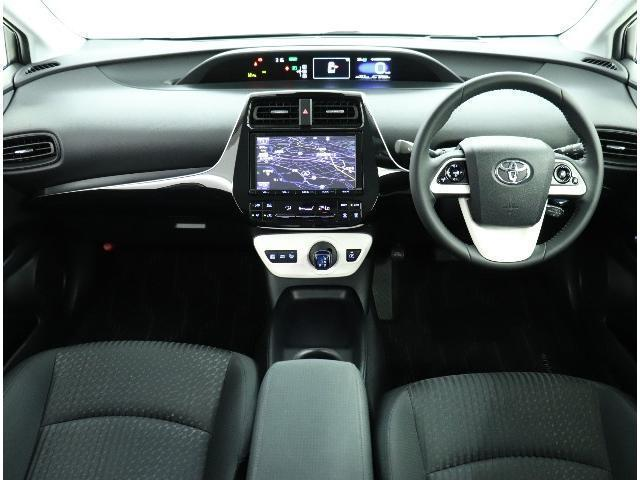 Sセーフティプラス 走行28000キロ 大型メモリーナビ 衝突軽減ブレーキ レーンアシスト オートマチックハイビーム ワンオーナー スマートキー バックカメラ ETC LEDヘッドランプ(9枚目)