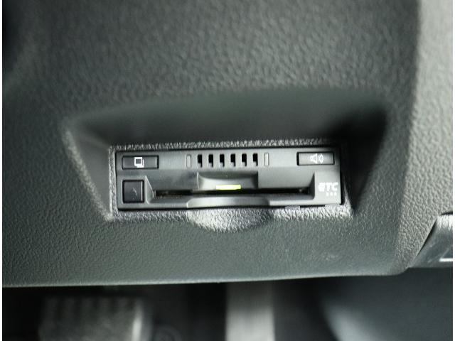 Sセーフティプラス 走行28000キロ 大型メモリーナビ 衝突軽減ブレーキ レーンアシスト オートマチックハイビーム ワンオーナー スマートキー バックカメラ ETC LEDヘッドランプ(10枚目)