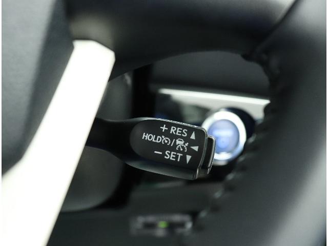 Sセーフティプラス 走行28000キロ 大型メモリーナビ 衝突軽減ブレーキ レーンアシスト オートマチックハイビーム ワンオーナー スマートキー バックカメラ ETC LEDヘッドランプ(11枚目)