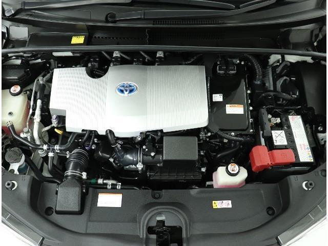 Sセーフティプラス 走行28000キロ 大型メモリーナビ 衝突軽減ブレーキ レーンアシスト オートマチックハイビーム ワンオーナー スマートキー バックカメラ ETC LEDヘッドランプ(14枚目)