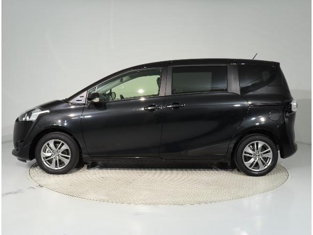 G 走行22000キロ 衝突軽減ブレーキ アイドリングストップ シートヒーター アルミホイール 両側パワースライドドア ワンオーナー 禁煙車 スマートキー メモリーナビ バックカメラ ETC(5枚目)