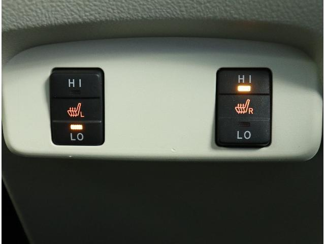 G 走行22000キロ 衝突軽減ブレーキ アイドリングストップ シートヒーター アルミホイール 両側パワースライドドア ワンオーナー 禁煙車 スマートキー メモリーナビ バックカメラ ETC(11枚目)