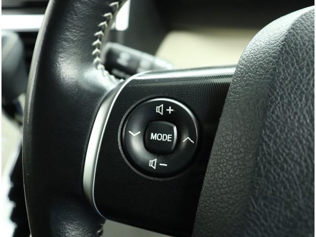 G 走行22000キロ 衝突軽減ブレーキ アイドリングストップ シートヒーター アルミホイール 両側パワースライドドア ワンオーナー 禁煙車 スマートキー メモリーナビ バックカメラ ETC(12枚目)