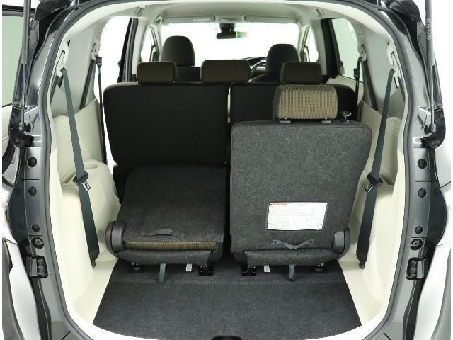 G 走行22000キロ 衝突軽減ブレーキ アイドリングストップ シートヒーター アルミホイール 両側パワースライドドア ワンオーナー 禁煙車 スマートキー メモリーナビ バックカメラ ETC(15枚目)