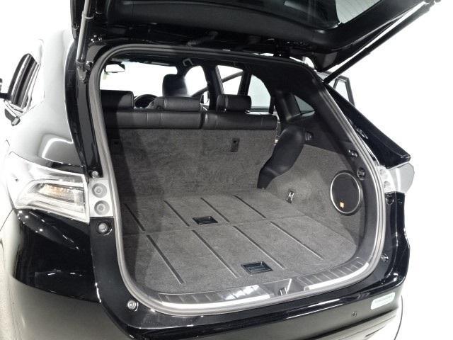 プレミアム アドバンスドパッケージ 4WD フルセグ・ETC(7枚目)