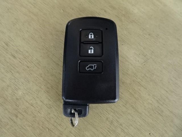 プレミアム アドバンスドパッケージ 4WD フルセグ・ETC(19枚目)