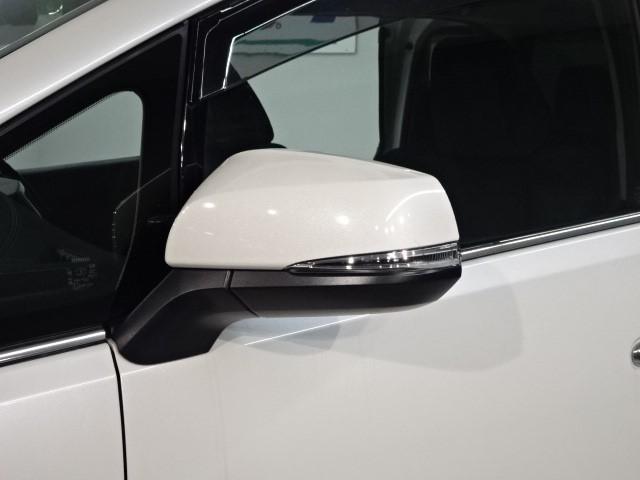 SR 4WD・エアロ・両電スライドドア・フルセグ・Bモニター(6枚目)