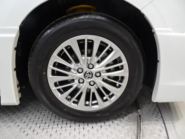 SR 4WD・エアロ・両電スライドドア・フルセグ・Bモニター(7枚目)