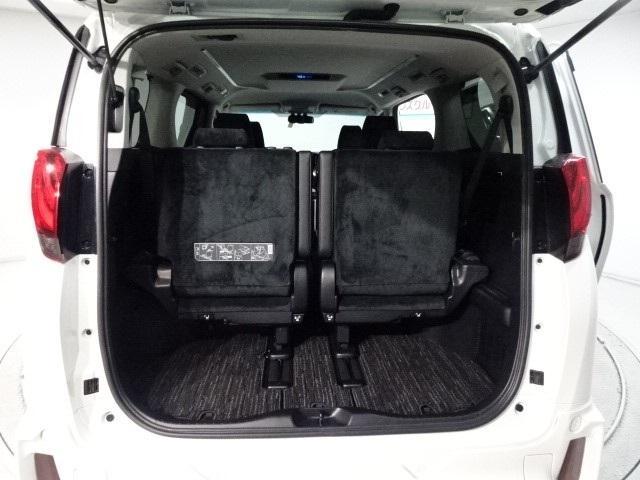 SR 4WD・エアロ・両電スライドドア・フルセグ・Bモニター(8枚目)