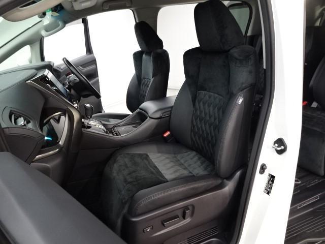 SR 4WD・エアロ・両電スライドドア・フルセグ・Bモニター(9枚目)
