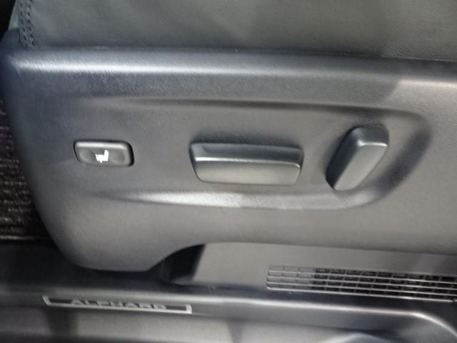 SR 4WD・エアロ・両電スライドドア・フルセグ・Bモニター(10枚目)