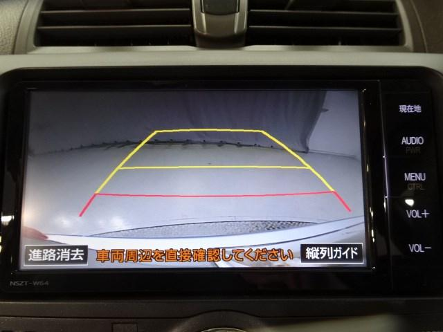 「トヨタ」「プレミオ」「セダン」「神奈川県」の中古車7