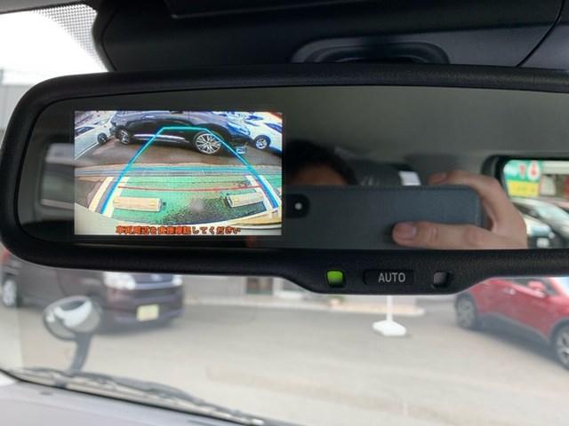 DX GLパッケージ 登録済未使用車 衝突軽減 SDナビ(7枚目)