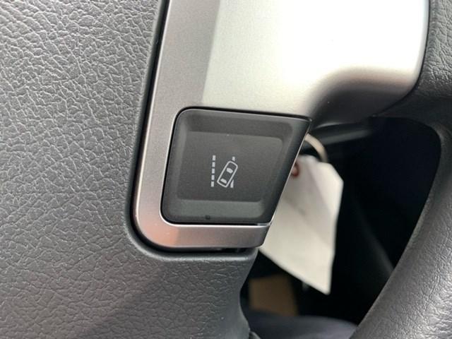 DX GLパッケージ 登録済未使用車 衝突軽減 SDナビ(9枚目)