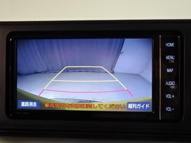 Z フルエアロ SDナビ バックカメラ スマートキー(7枚目)