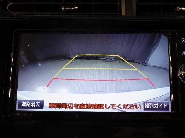 Sスタイルブラック 後期型・衝突軽減・フルエアロ・社外アルミ・SDナビ・フルセグTV・バックカメラ・ETC・スマートキー(7枚目)