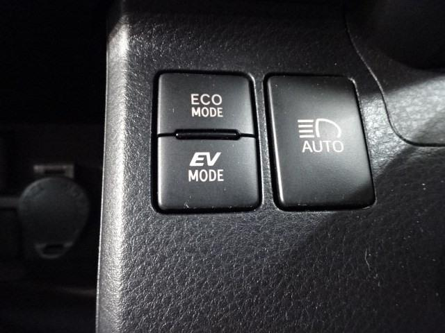ハイブリッドTX 衝突軽減・SDナビ・フルセグTV・バックカメラ・ETC・100V電源・USB端子・走行17000KM(11枚目)