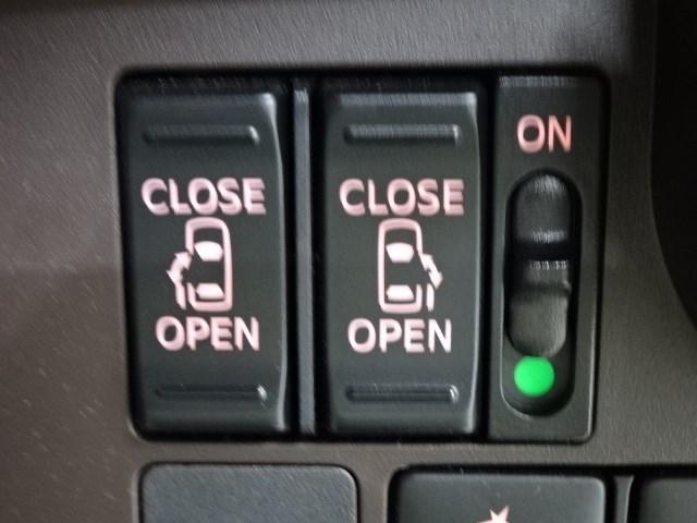 G 衝突軽減踏み間違い防止 ワンオーナー 両側電動スライドドア スマートキー メモリーナビ ETC ワンオーナー車 両側電動ドア クルーズコントロール ワンセグTV キーレス ナビTV ABS スマキー(11枚目)