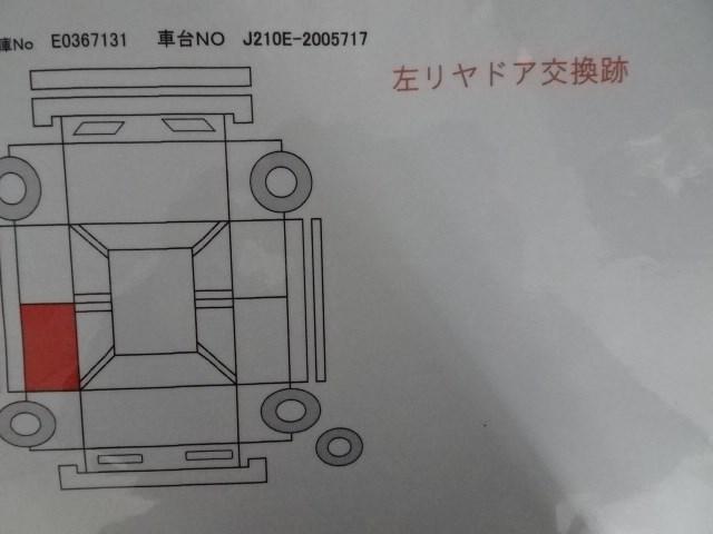 G Lパッケージ(18枚目)