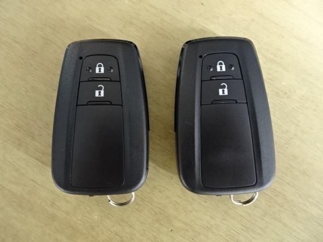 Sセーフティプラス 登録済未使用車 オーディオレス(16枚目)