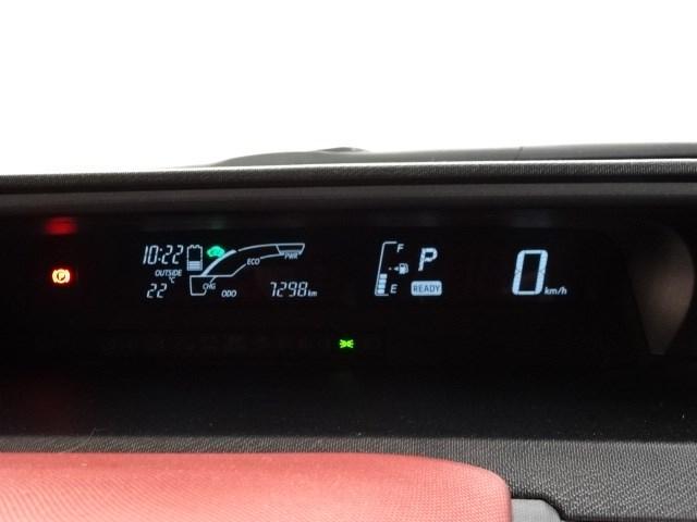S 衝突軽減BK メモリーナビ ワンセグ Bモニター ETC(18枚目)