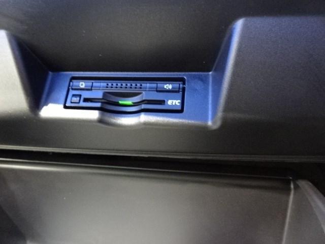 「トヨタ」「ハリアーハイブリッド」「SUV・クロカン」「神奈川県」の中古車11