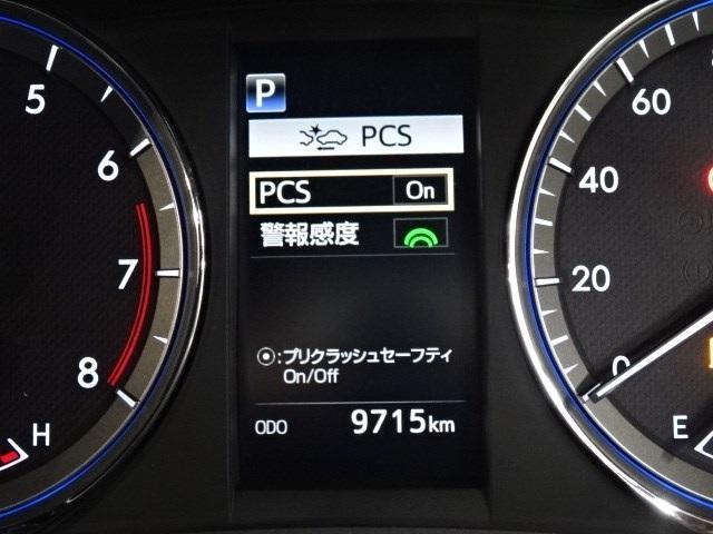 「トヨタ」「ハリアー」「SUV・クロカン」「神奈川県」の中古車18