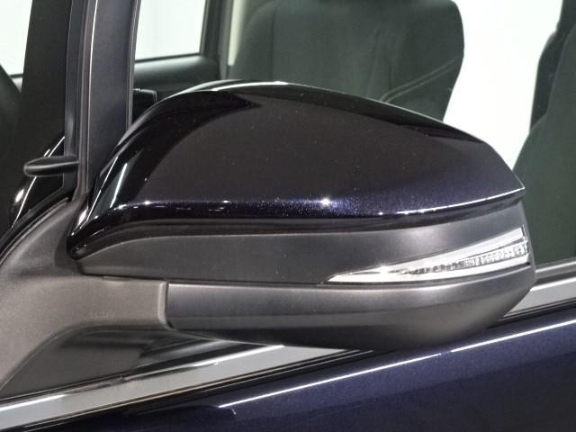 「トヨタ」「エスクァイア」「ミニバン・ワンボックス」「神奈川県」の中古車11