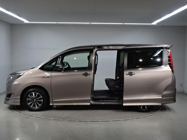 「トヨタ」「エスクァイア」「ミニバン・ワンボックス」「神奈川県」の中古車2