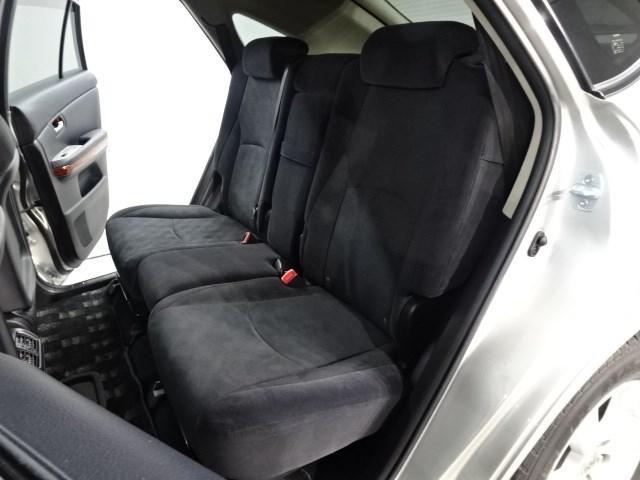 「トヨタ」「ハリアー」「SUV・クロカン」「神奈川県」の中古車17