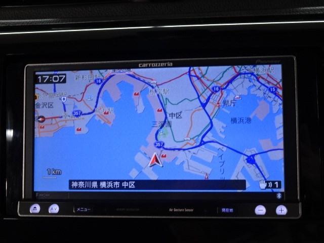 「日産」「デイズ」「コンパクトカー」「神奈川県」の中古車7