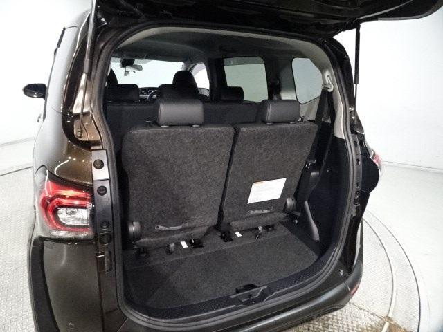 G クエロ 大型ナビTV シートヒーター ETC 両側電動ドア スマートキー LEDヘッドランプ 新車保証継承 DVD再生 バックモニター ハンドルヒーター USB端子(14枚目)
