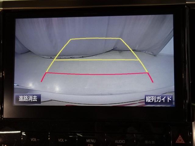 2.5G 走行距離28182キロ スマートキー メモリーナビ バックカメラ 後席モニター サンルーフ ETC LEDヘッドランプ 1年間走行距離無制限保証付 除菌加工作業済み(7枚目)