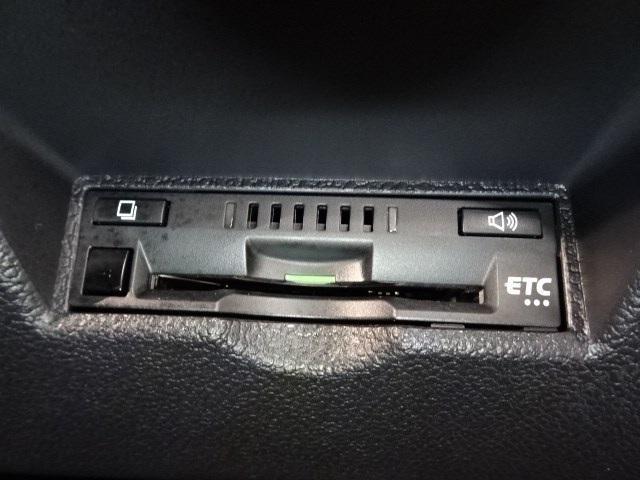 Sセ-フティプラス 走行距離6355キロ 1年間走行距離無制限保証付き 除菌加工作業済み 衝突軽減ブレーキ ワンオーナー フルセグ スマートキー メモリーナビ バックカメラ ETC LEDヘッドランプ(8枚目)
