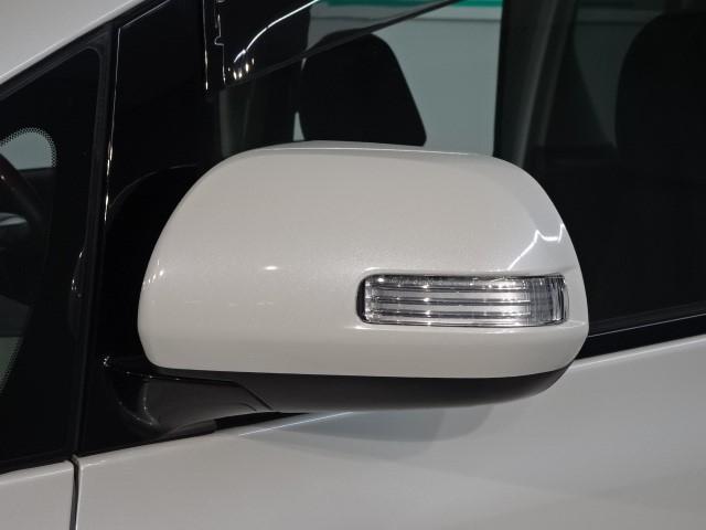 トヨタ ヴェルファイア 3.5Z Gエディション 7人 フルエアロ 両側電動スライド