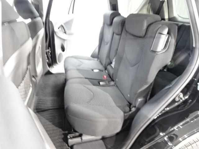 「トヨタ」「ヴァンガード」「SUV・クロカン」「神奈川県」の中古車15