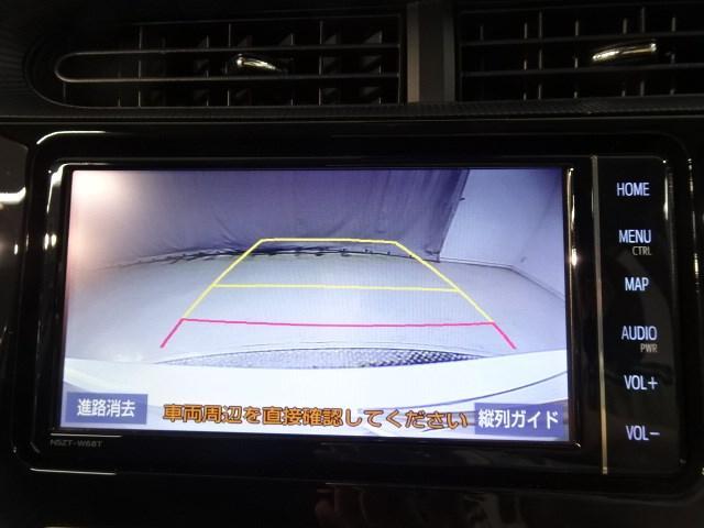 Sスタイルブラック 衝突軽減BK・ナビ・Bモニター・ドラレコ(7枚目)