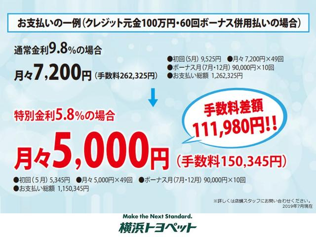 Sスタイルブラック 衝突軽減BK・ナビ・Bモニター・ドラレコ(36枚目)
