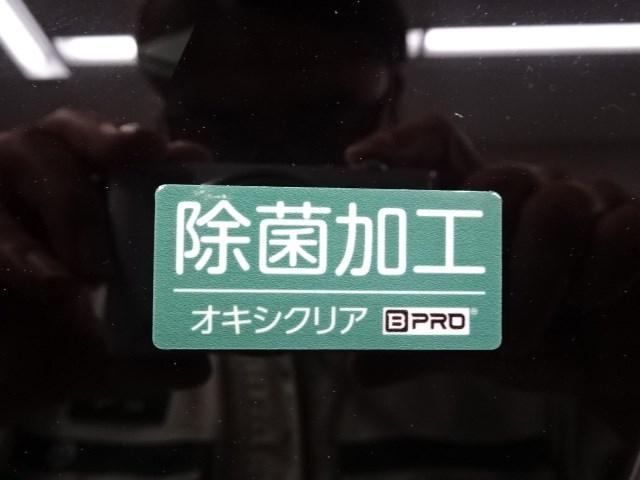 プレミアム メタルアンドレザーP・サンルーフ・ナビ・PCS(20枚目)