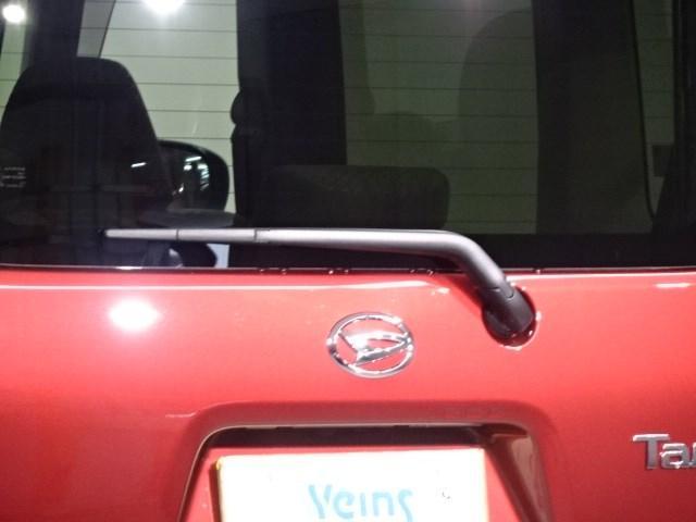 Xセレクション 衝突軽減BK・届出済未使用車・シートヒーター(13枚目)