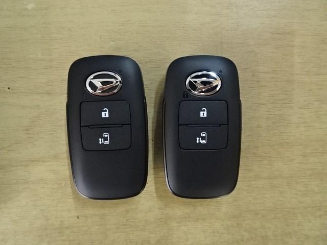Xセレクション 衝突軽減BK・届出済未使用車・シートヒーター(18枚目)