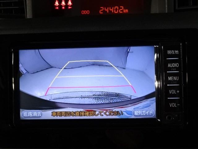 お車では、小田原厚木道路、小田原東インターより5分位です。新幹線・東海道線・小田急線・大雄山線、小田原駅にもお迎えにあがりますので、ご連絡お待ちしております。