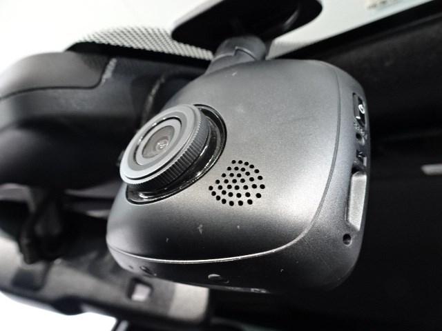 スーパーGL ダークプライム 衝突被害軽減システム フルセグTV  純正7インチメモリーナビ バックガイド付きカメラ ETC AC100V LEDヘッドランプ ドライブレコーダー 室内除菌加工済(9枚目)