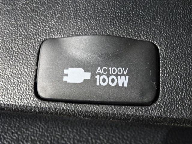 スーパーGL ダークプライム 衝突被害軽減システム フルセグTV  純正7インチメモリーナビ バックガイド付きカメラ ETC AC100V LEDヘッドランプ ドライブレコーダー 室内除菌加工済(11枚目)